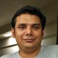 Prerit Srivastava