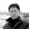 Li Yongjin