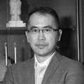 Li YongGang