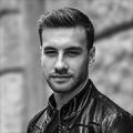 Roman Sobko