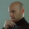 Ilya Klimkin