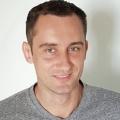 Leonid Yeromin