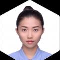 Yun-Fang Chiu