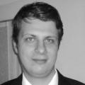 Ian Lesnevski
