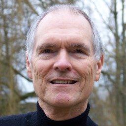 George Zeeman