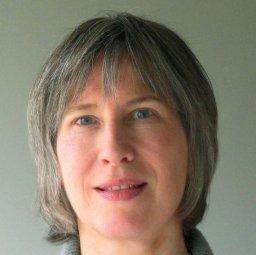 Marietje Kardaun