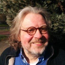 Hans Schaaij