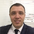 Oleg Naumovich