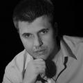 Stanislav Gaitsky
