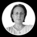 Mara Grigore