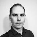 Dr. David Horning, CFA