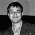 Zafar Gilani