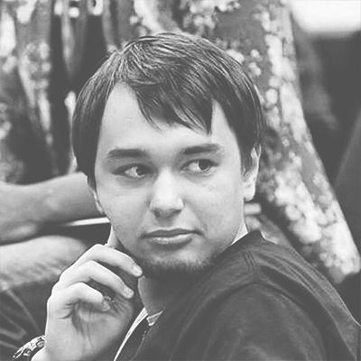 Leonid Startsev