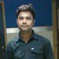 Aman Bhaskar