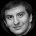 Artem Barouski