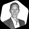 Mark Bivens
