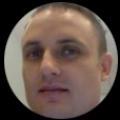 Dmitry Kuzminov