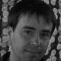 Pavel  Karatai
