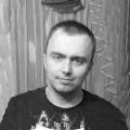 Vladimir Ishukov