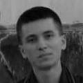 Dmitry Stasyuk