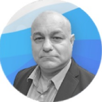 Yoav Pinkas