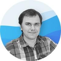 Igor Yankovsky