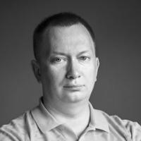 Konstantin Gertman
