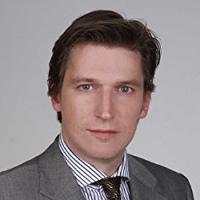DANIEL M. HARRISON