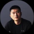 Dejun Qian