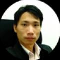 Guochang Xu
