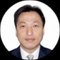 Sheng Xie