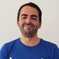 Nazim Morera