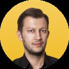 Alex Kirillov