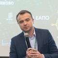 Anton Pushkov