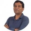 Jagadish Channagiri