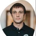 Oleg Vintovkin