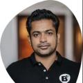 Mir Monsoor Hossain