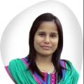 Momi Monjil Ara