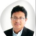 Khandaker Raihan Hossain