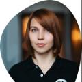 Mariana Bugaeva