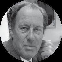 Mark E. Boerstra