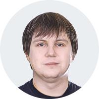Artem Pikulin