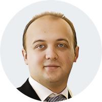 Alexandr Sedelnikov