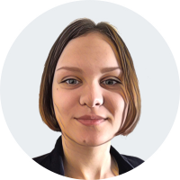Alexandra Samuilkina