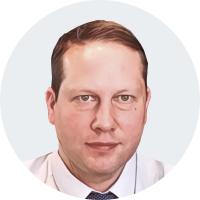 Tomas Kärner