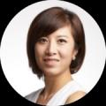 Susan Zhou