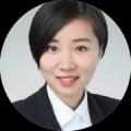 Toya Zhang
