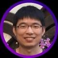 Chris Zhao
