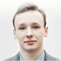 Sergey Lushkovsky