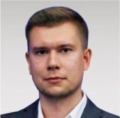 Denis Kulagin
